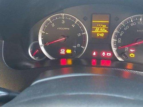 Maruti Suzuki Swift Dzire VDi BS-IV, 2015, Diesel MT in Thane
