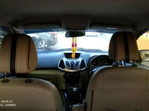 Used Ford EcoSport 2015 MT for sale in Nagaon