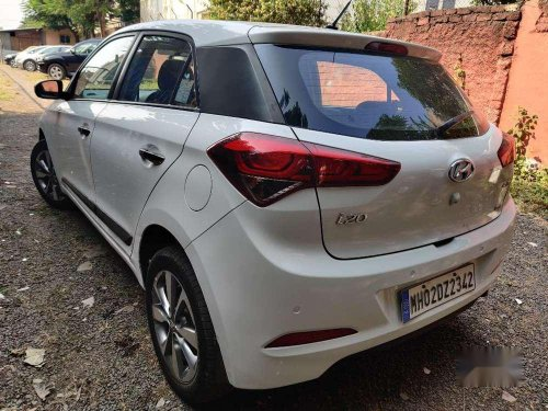 Hyundai Elite i20 Asta 1.2 2015 MT for sale in Pune-2