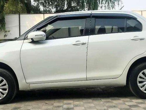 2015 Maruti Suzuki Swift Dzire MT for sale in Vadodara