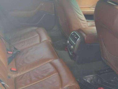 Audi A6 3.0 TDI quattro, 2011, Diesel AT in Mumbai