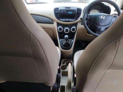 2010 Hyundai i10 Magna MT for sale in Mumbai