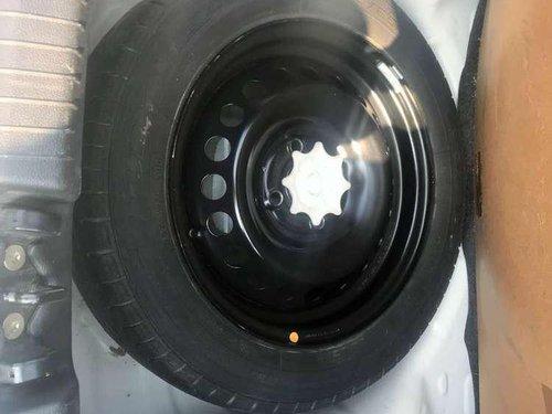 Hyundai Grand I10 Asta 1.1 CRDi (O), 2017, Diesel MT in Vadodara