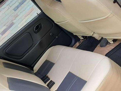 Maruti Suzuki Alto 2010 MT for sale in Kochi