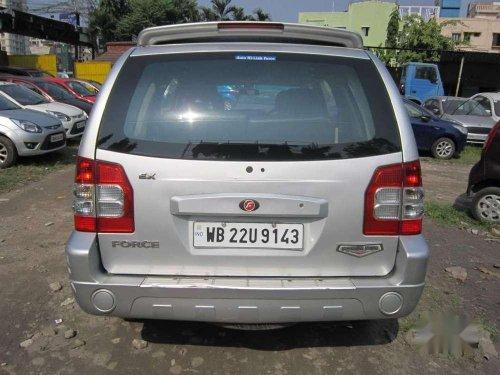 Used 2013 Force Motors Force One MT in Kolkata