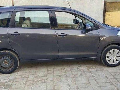 Used 2016 Maruti Suzuki Ertiga VDI MT for sale in Rajkot