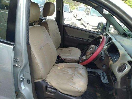 2012 Maruti Suzuki Estilo MT for sale in Chinchwad