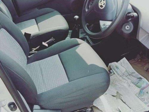 Used 2011 Toyota Etios V MT for sale in Vadodara