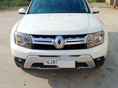 2016 Renault Duster MT for sale in Vadodara