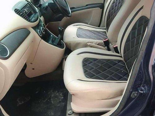 Hyundai i10 Era 2007 MT for sale in Noida