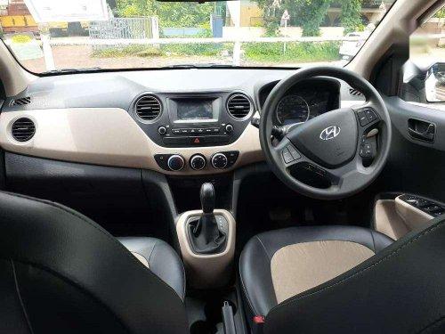 Used 2018 Hyundai Grand i10 Magna MT for sale in Muvattupuzha