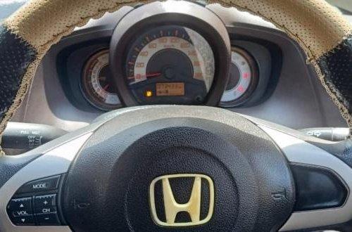 2012 Honda Brio S MT for sale in Coimbatore