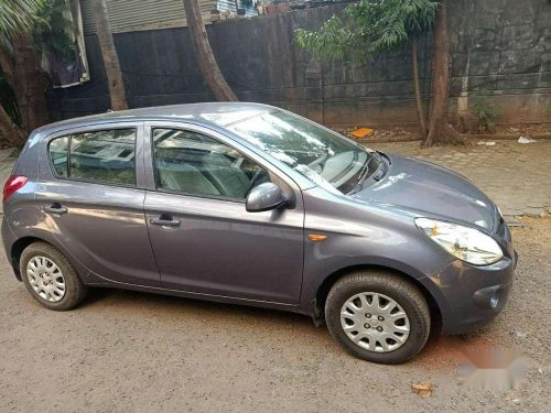 Used 2009 Hyundai i20 Magna 1.2 MT for sale in Pune