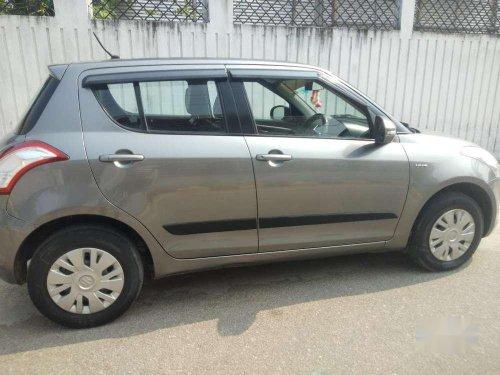 Used 2013 Maruti Suzuki Swift VXI MT for sale in Guwahati