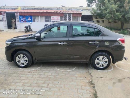 2014 Honda City MT for sale in Thanjavur