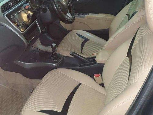 2015 Honda City MT for sale in Kolkata