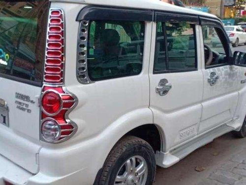 Mahindra Scorpio VLX 2013 MT for sale in Patna