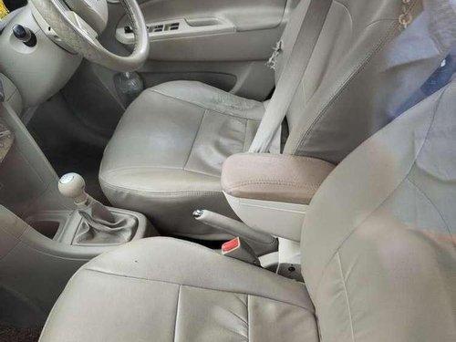 2017 Maruti Suzuki Ertiga SHVS ZDI Plus MT for sale in Varanasi