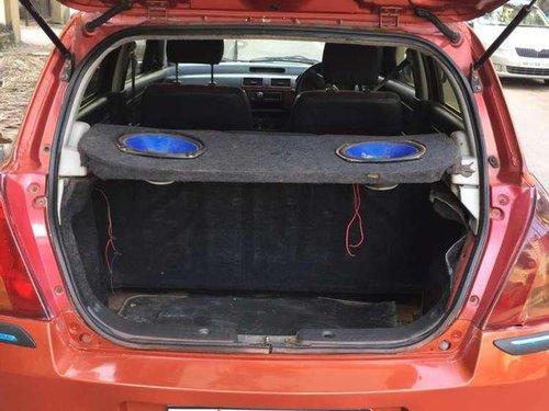 Maruti Suzuki Swift LDI 2008 MT for sale in Mumbai