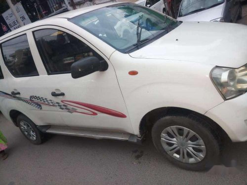 2011 Mahindra Xylo E4 ABS BS IV MT in Hyderabad