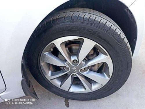 Hyundai i20 Asta 1.2 2014 MT for sale in Rajkot