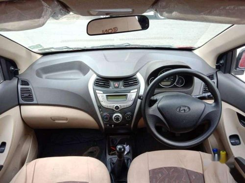 Hyundai Eon Magna 2015 MT for sale in Coimbatore