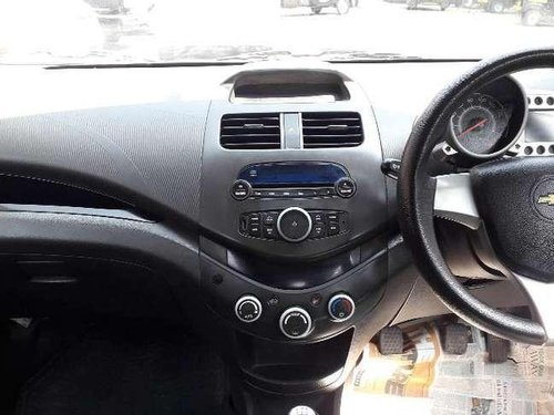 2012 Chevrolet Beat Diesel MT for sale in Thane