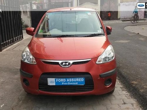 Hyundai i10 Magna 1.1 iTech SE 2010 MT for sale in Kanpur