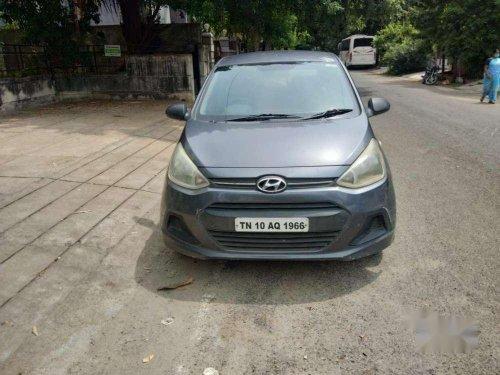 Used 2014 Hyundai Grand i10 Era MT in Chennai