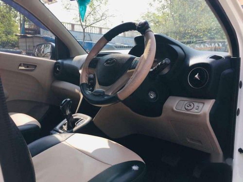 2019 Hyundai Santro MT for sale in Mumbai