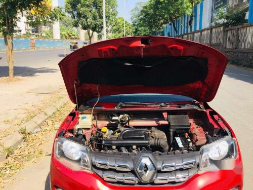 Renault Kwid RXT, 2016, Petrol MT for sale in Thane