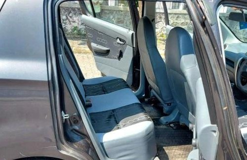 2014 Maruti Alto 800 LXI CNG MT for sale in Pune