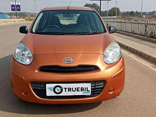 Nissan Micra XL 2011 MT for sale in Gurgaon