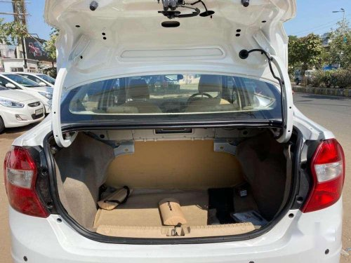 2017 Ford Figo Aspire MT for sale in Vadodara-5