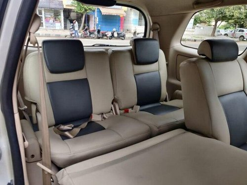 2006 Toyota Innova 2004-2011 MT for sale in Bangalore-4