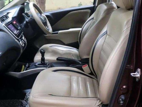 Used Honda City S 2014 MT for sale in Madurai