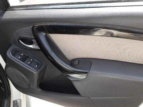2012 Renault Duster 110PS Diesel RxZ MT in Pune