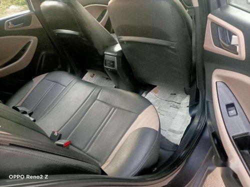 Used 2018 Hyundai Elite i20 Sportz 1.2 MT in Pune