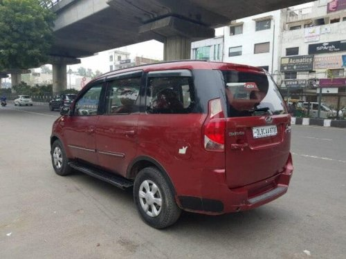 Mahindra Xylo E4 BS IV 2012 MT for sale in New Delhi-7