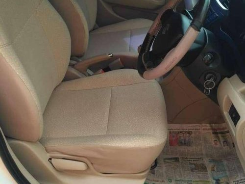 Maruti Suzuki Swift Dzire 2014 MT for sale in Coimbatore