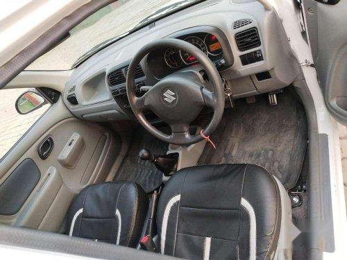 Maruti Suzuki Alto K10 VXI 2014 MT for sale in Jalandhar