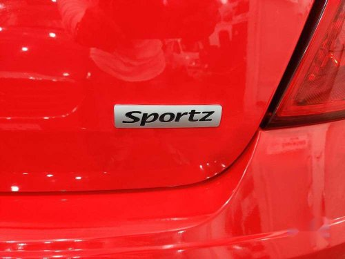 Used 2010 Hyundai i10 Sportz 1.2 MT in Nagar