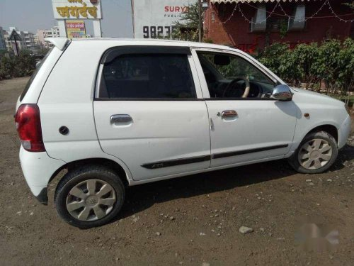 2011 Maruti Suzuki Alto K10 VXI MT in Pune