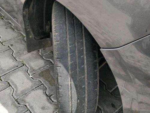 Used 2011 Hyundai i10 Magna MT for sale in Chennai