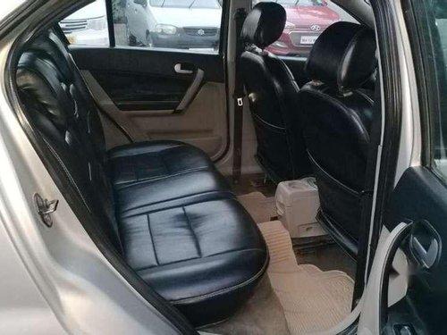 Ford Fiesta ZXi 1.4 TDCi, 2006, Diesel MT in Pune