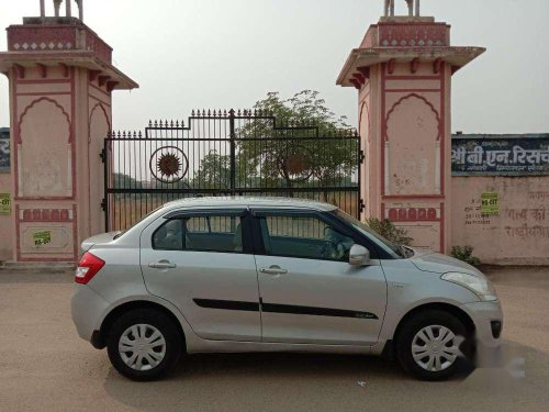 2014 Maruti Suzuki Swift Dzire MT for sale in Jaipur