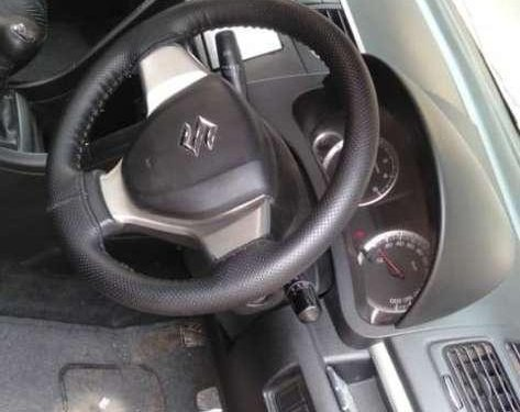 Maruti Suzuki Swift VDi BS-IV, 2013, Diesel MT in Ludhiana