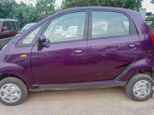 Used 2015 Tata Nano MT for sale in Hyderabad