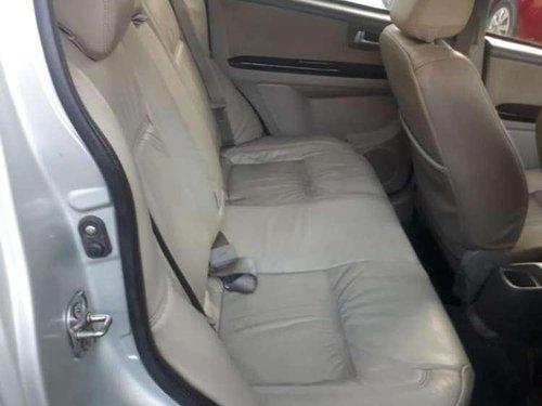 Used 2010 Maruti Suzuki SX4 MT for sale in Jamshedpur
