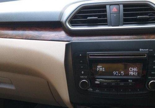 Used 2018 Maruti Suzuki Swift Dzire AT in Mumbai